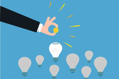 Think You Need Venture Capital Backing to Start Your Business? Think Again.