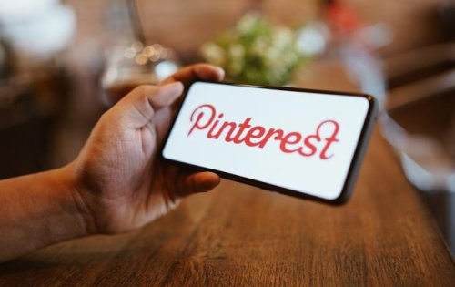 Pinterest (PINS) Launches Havens to Support Mental Health