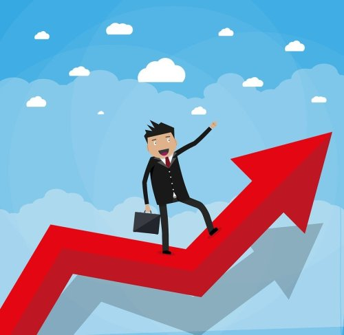 Why This 1 Momentum Stock Could Be a Great Addition to Your Portfolio