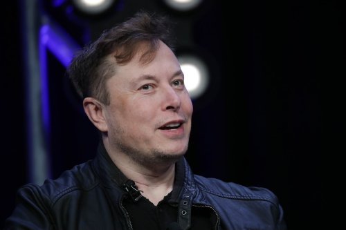 Elon Musk Sends Crypto Coin Plummeting: 'True Value is Building Products'
