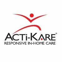 Acti-Kare Inc. Franchise Information