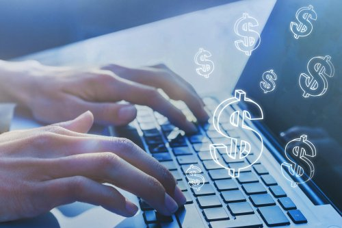 Online Content Monetization 101: How to Make Money From Content