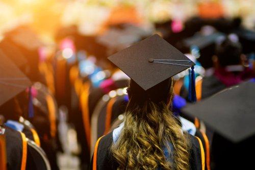 Top 50 Best Grad Programs for Entrepreneurs in 2021
