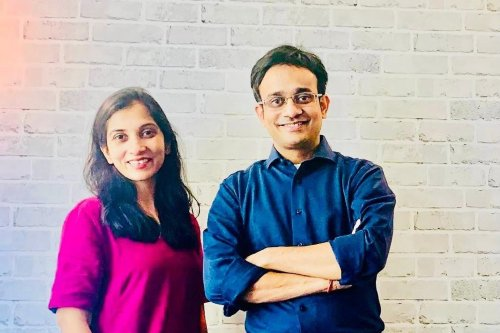 Progcap Raises $25 Mn In Series B Funding From Sequoia Capital India And Tiger Global