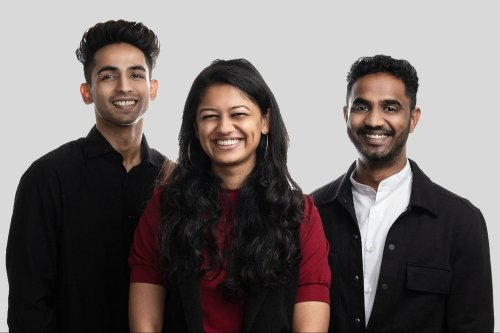 Pyxis One Raises $17 Mn Series B Round Co-led By Celesta Capital and Premji Invest
