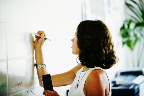 8 Steps to Start a Small Business From Scratch