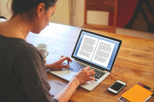 How to Budget Your First Self-Published Book on Amazon