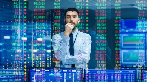 Is Powerbridge Technologies a Buy Under $2?