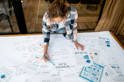 How to Prepare and Write the Perfect Business Plan for Your Company