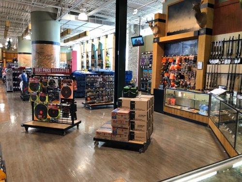 3 Sporting Goods Stocks to Buy as Summer Heats Up