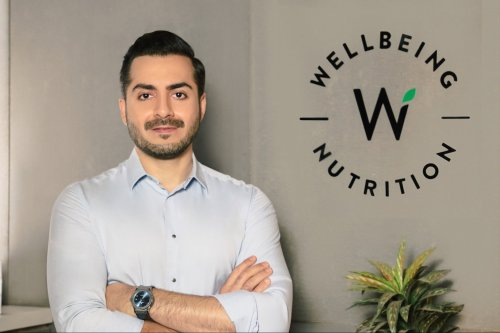 Wellbeing Nutrition Raises $2.2 Mn In Series A Led By Fireside Ventures