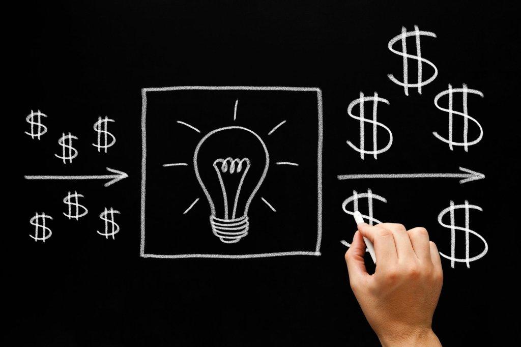 Investing Steategies