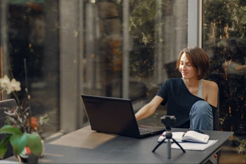 This Clever Platform Makes Work-From-Home Onboarding and Training Simple