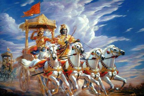 Mythology N Leadership cover image