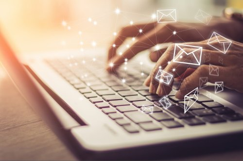 How to Start Using Email to Market Your Small Business