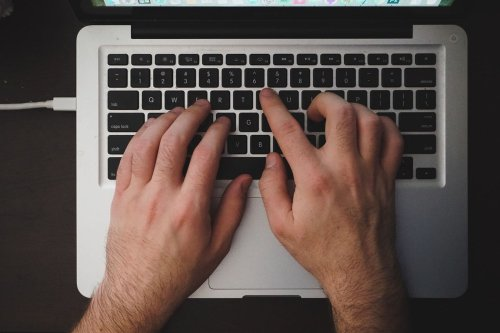 This Search Engine is Specially Designed to Help You Write More Clearly