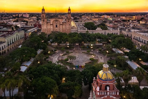 The 5 safest cities in Mexico to move to