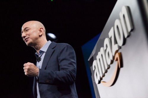 What Is the Secret of Amazon's Huge Success? Jeff Bezos Credits Commitment to These 3 Principles.