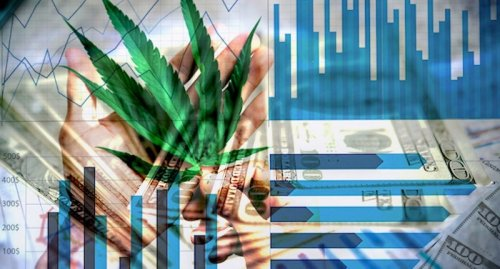 Making A Marijuana Stock Watchlist? Don't Forget These 2 Cannabis Companies