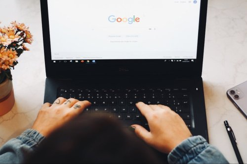 Learn GSuite, Google Analytics, Google Data Studio, and More to Help Grow Your Business