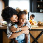 Mothers Share 6 Entrepreneurial Lessons Learned From Raising Kids