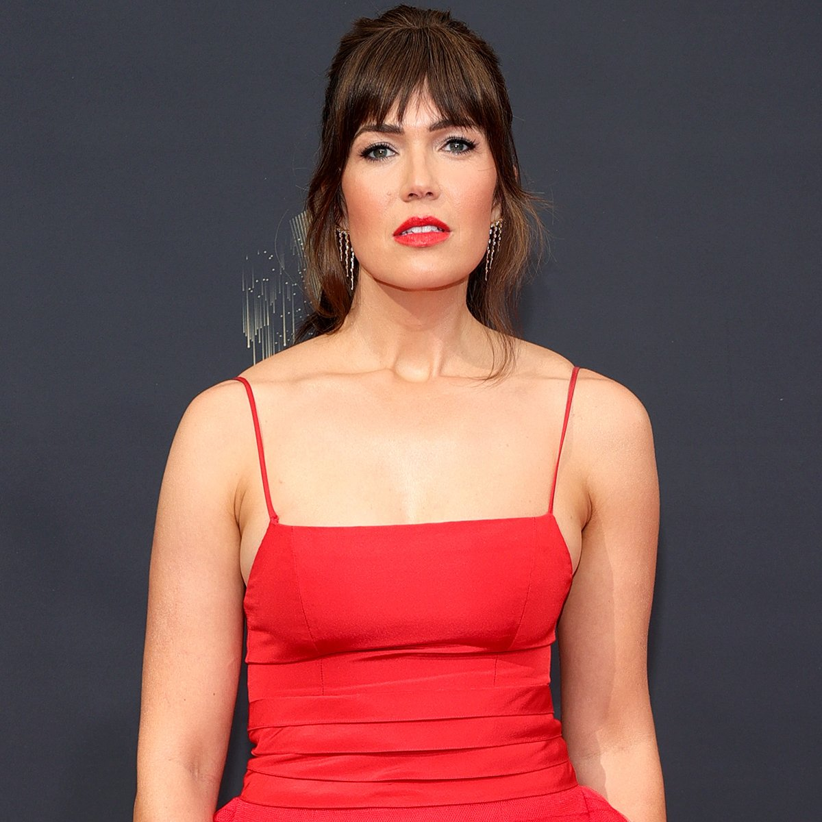 Photos from 2021 Emmys: Best Dressed Stars - E! Online