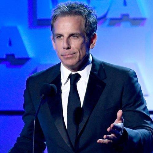 Steven Spielberg's Daughter Destry Addresses Nepotism Claims After Ben Stiller Sparks Debate
