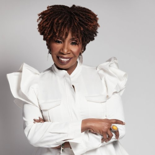 Iyanla Vanzant Speaks Her Truth When Looking Back on Fix My Life's Famous Guests