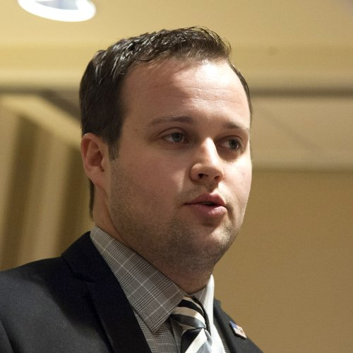 A House Divided: The Secrets Josh Duggar and His Family Tried to Keep Are Back to Haunt Them