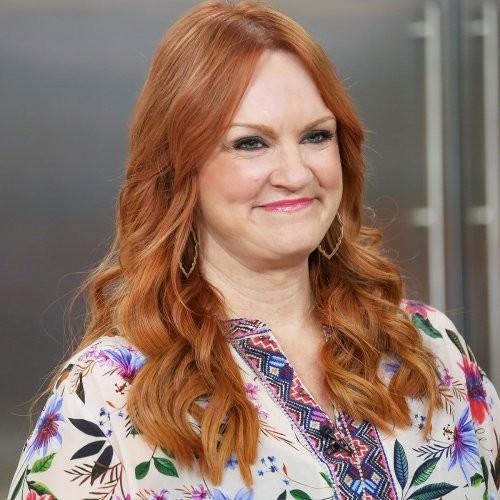 Pioneer Woman Ree Drummond Breaks Down How She Lost 43 Pounds in 5 Months