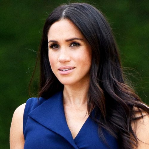 Prince William and Kate Middleton's Foundation Exec Steps Down After Meghan Markle Bullying Claim