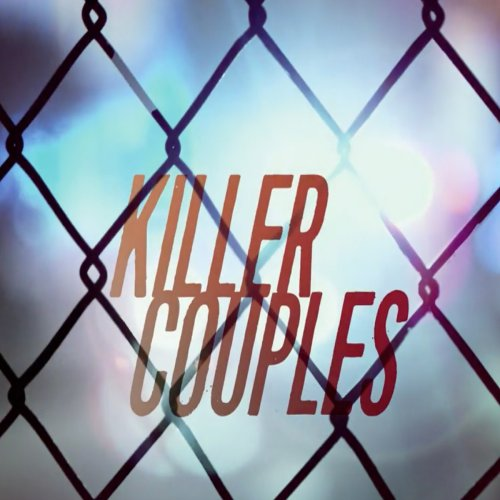 """""""Her Skin Is Cold"""": This Snapped: Killer Couples Season 15 Sneak Peek Will Give You Chills"""