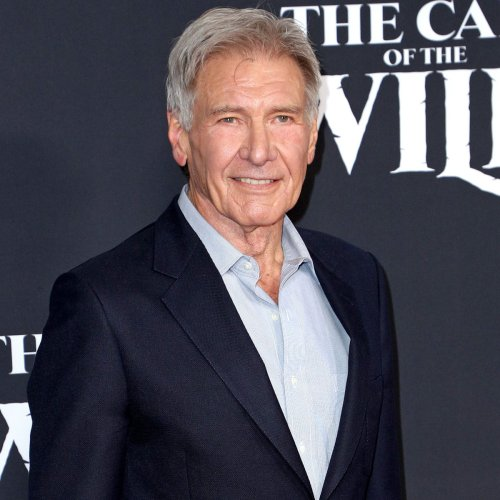Harrison Ford Narrates PSA for Coronavirus Vaccine Clinical Trials