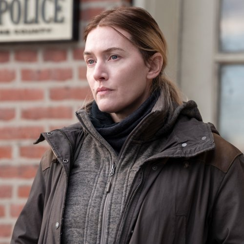 Is Mare of Easttown Really Getting a Season 2? Kate Winslet Says…