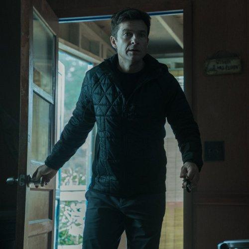 "Ozark Season 2 Premiere Date, Trailer Revealed: ""What Is the Endgame?"""