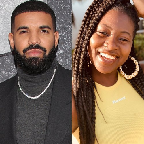 """Drake Shouts Out College Graduate Who Received $50,000 Scholarship in """"God's Plan"""" Video"""
