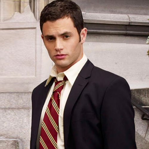 """Penn Badgley Explains Why He Felt """"Overwhelmed"""" by His Fame After Gossip Girl"""