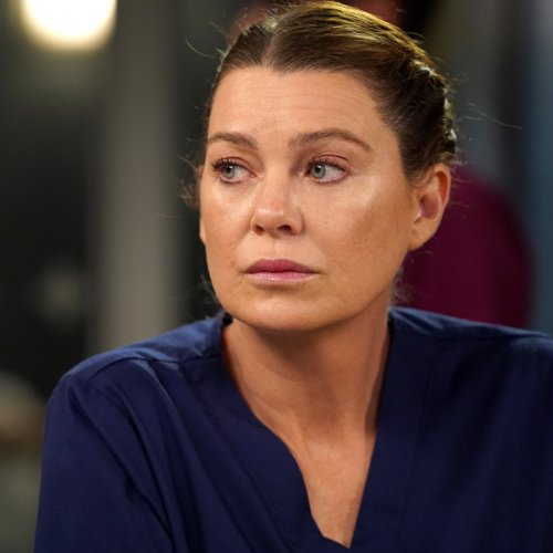 All the Terrible Things That Grey's Anatomy Has Done to Meredith Grey
