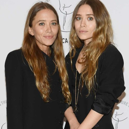 John Stamos Reveals How He Feels About Mary-Kate and Ashley Olsen Never Appearing on Fuller House