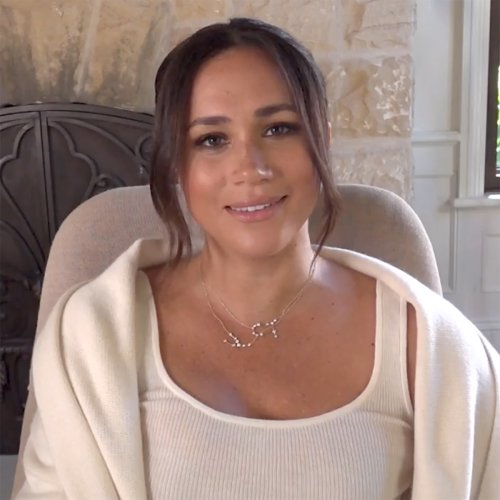 """Meghan Markle Recalls Being """"Overjoyed"""" and """"Overwhelmed"""" After Lilibet's Birth In Personal Letter"""
