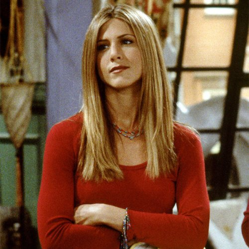 """Jennifer Aniston Recalls Rude Friends Guest Star Who Acted """"Above"""" the Show"""