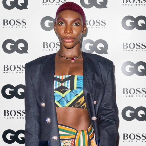 The Gripping True Story That Inspired Michaela Coel's I May Destroy You