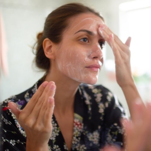 Everything You Need to Know about Double Cleansing & The Best Products for Your Skin Type