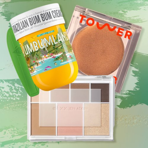 April 2021's Best New Beauty Products: Tower28, Charlotte Tilbury, True Botanicals & More