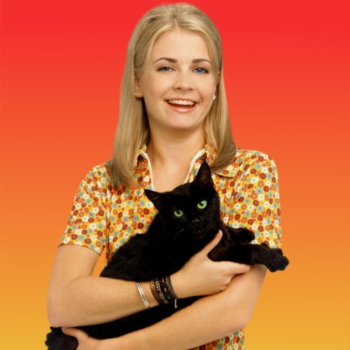 20 Secrets About Sabrina the Teenage Witch Revealed
