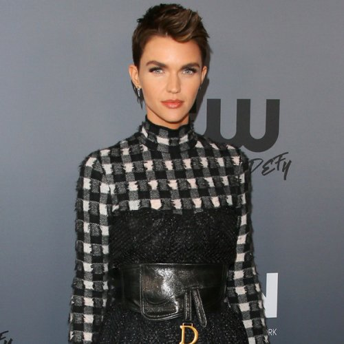"""Ruby Rose Tearfully Shares She Was Rushed to Hospital After """"Serious"""" Surgical Complications"""