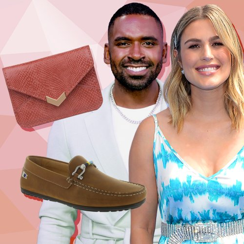 E! Exclusive Cyber Monday Deals You Don't Want to Miss!