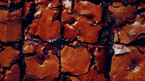 29 Brownie Recipes for Satisfying Every Chocolate Craving