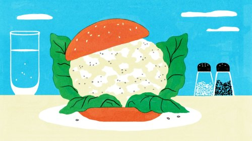 Every Question You Have About Cattle, Climate, and Why Epicurious Is Done With Beef
