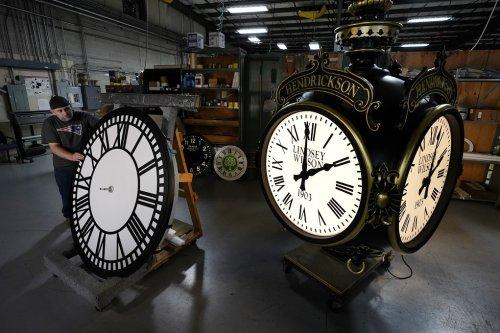 Αλλαγή ώρας: Πρόταση υπάρχει, όχι όμως και απόφαση - ertnews.gr